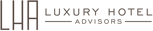 Hotel Advisory Services, Acquisitions & Dispositions, Asset Management, Financing & Recapitalization, Marketing Consulting
